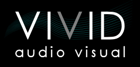 Vivid Audio Visual